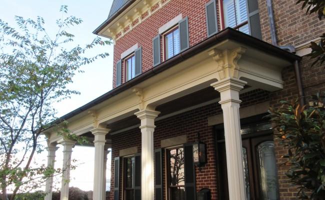 112-Church-Front-Porch-vert