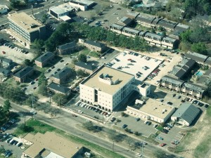 Lakeland Medical Center
