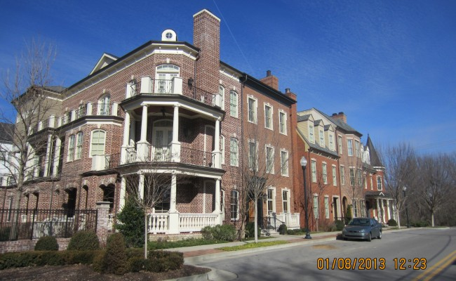 brownstone-3